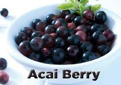 What is Acai Berry
