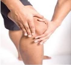 Arthritis - Home and Herbal Remedies