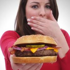 Who Should Avoid a Fasting Diet