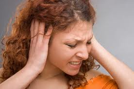 Hebral, Home and Natural Remedies for Earache
