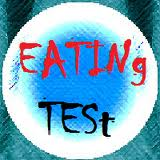 Eating Disorder Test