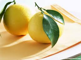 Benefits and Uses of Lemon