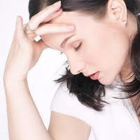Herbal, Natural, Home Remedies for Motion Sickness and Nausea