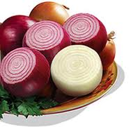 Onions Benefits and Uses
